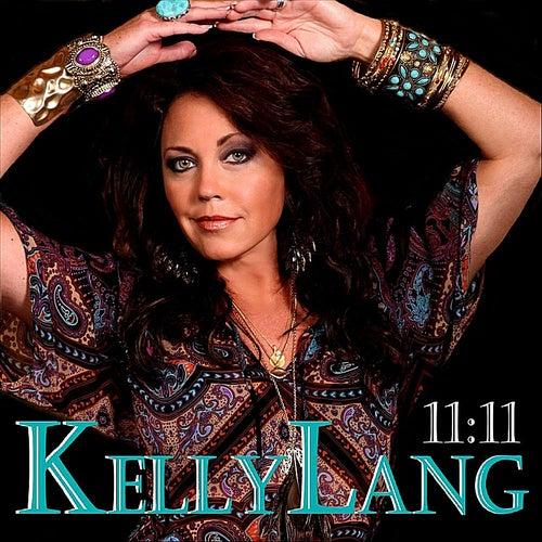 11:11 von Kelly Lang