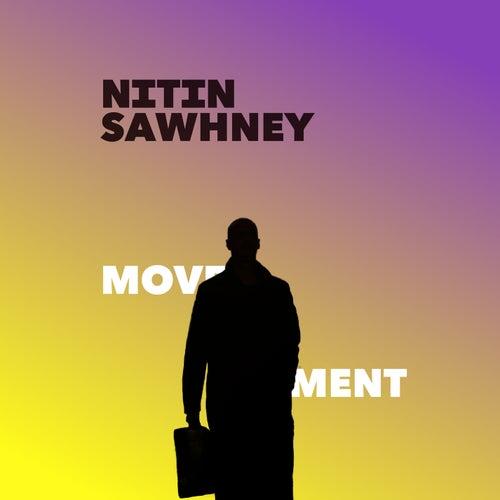 Movement by Nitin Sawhney
