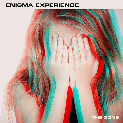 The Zone by Enigma Experience
