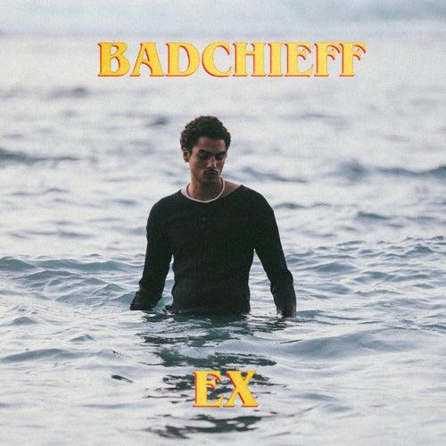 EX de Badchieff