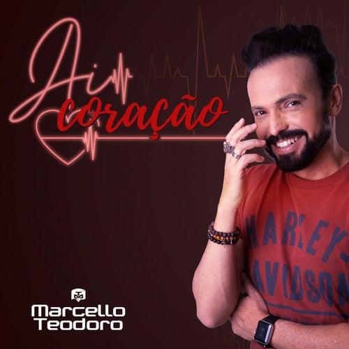 Ai Coração de Marcello Teodoro