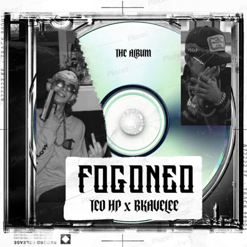 FOGONEO by Teo Hp