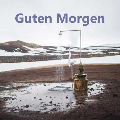 Guten Morgen by Various Artists