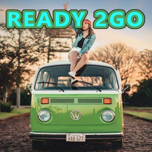 Ready2go von Various Artists