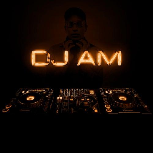 Aquecimento do Dj Am by DJ AM