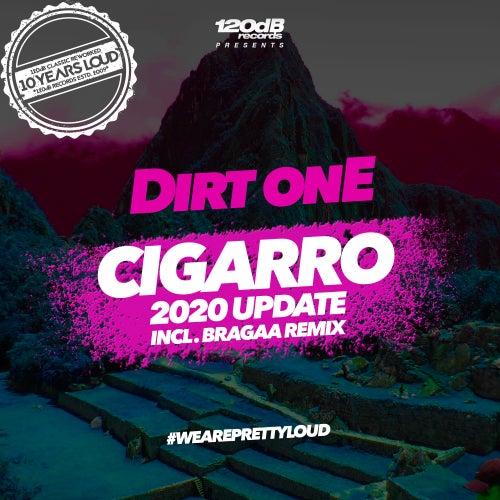 Cigarro (2020 Update) von Dirt onE