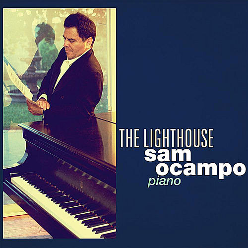 The Lighthouse de Sam Ocampo