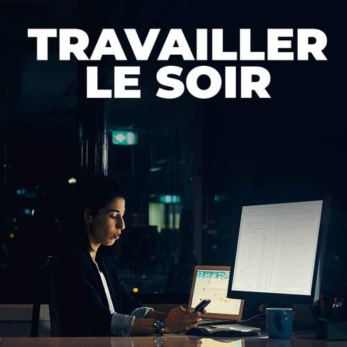 Travailler le soir von Various Artists