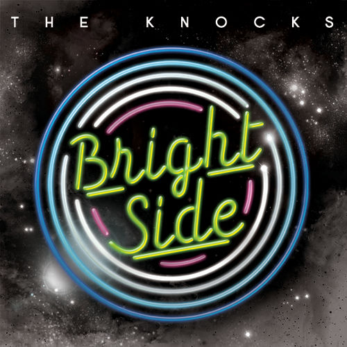 Brightside von The Knocks