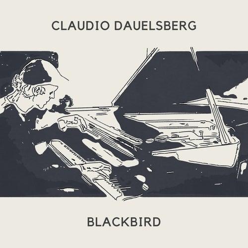 Blackbird de Claudio Dauelsberg