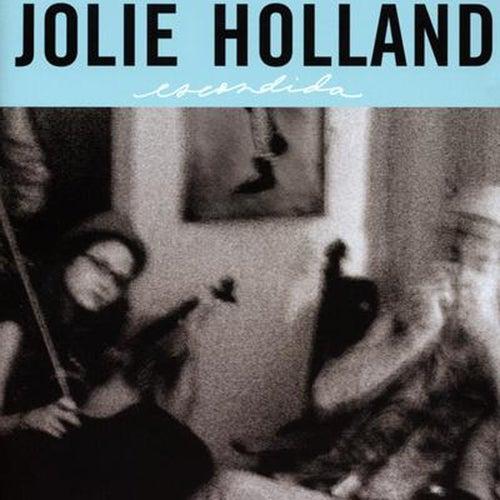 Escondida de Jolie Holland