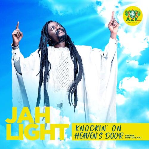 Knockin' on Heaven's Door (Remix) von Jah Light