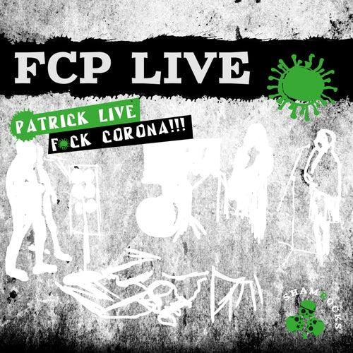 FCP Live de The Shamrocks