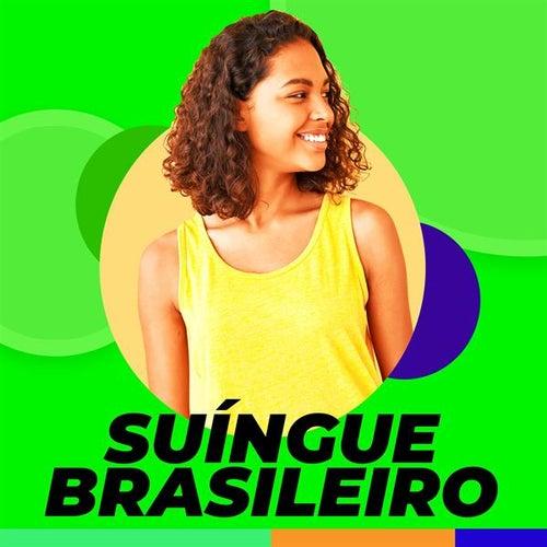 Suíngue Brasileiro de Various Artists
