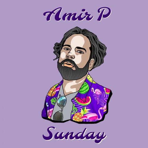 Sunday de Amir P