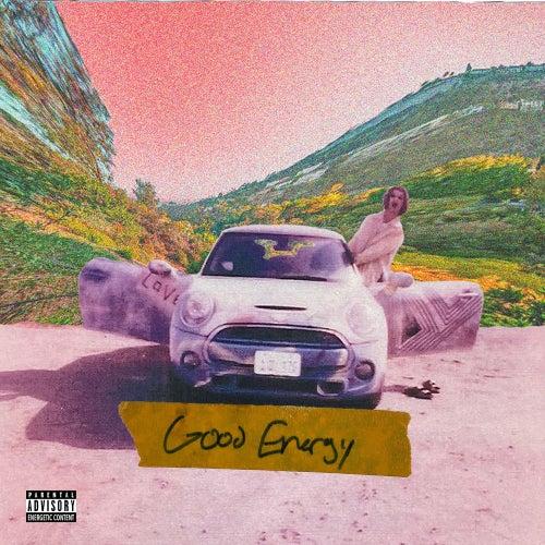 Good Energy von Mike Sabath