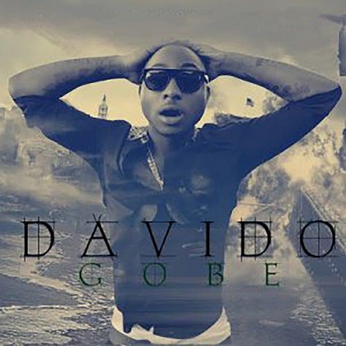 Gobe by Davido