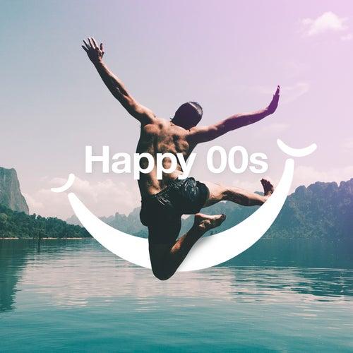 Happy 00s von Various Artists