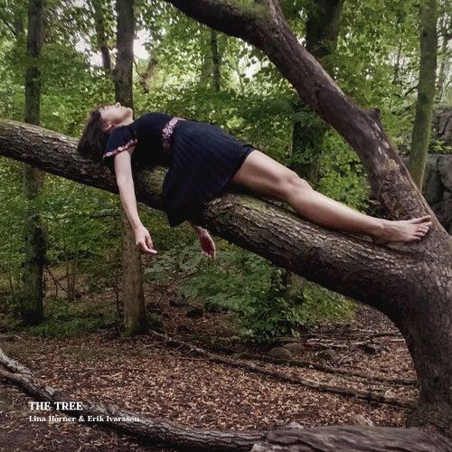 The Tree von Lina Horner