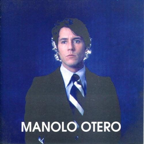Lo Mejor de Manolo Otero