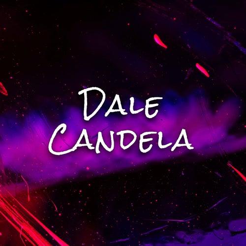 Dale Candela de Various Artists