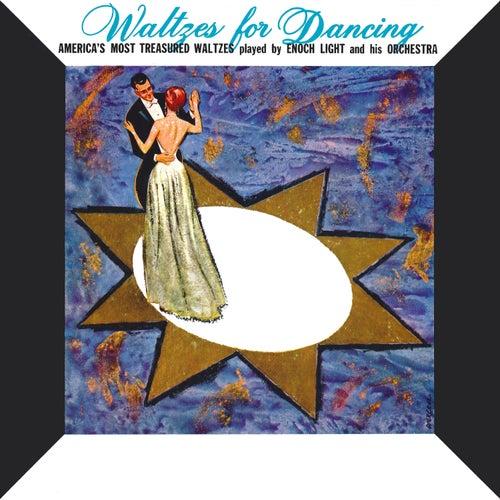 Waltzes For Dancing de Enoch Light