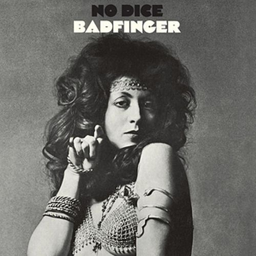 No Dice de Badfinger