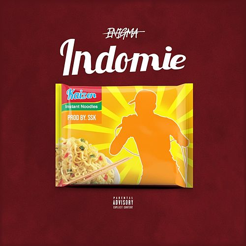 Indomie by Enigma