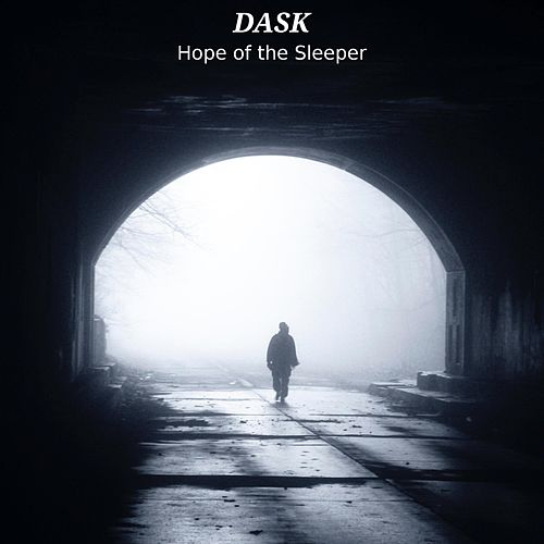 Hope of the Sleeper by Dask