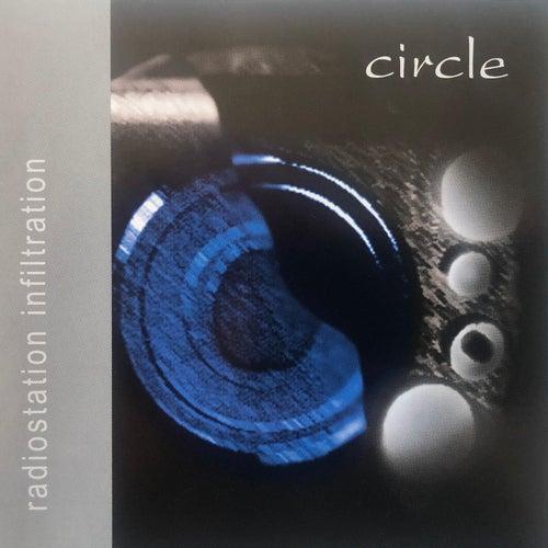 Radiostation Infiltration (Remastered) de Circle