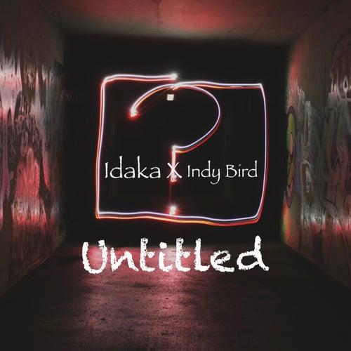 Untitled de Idaka