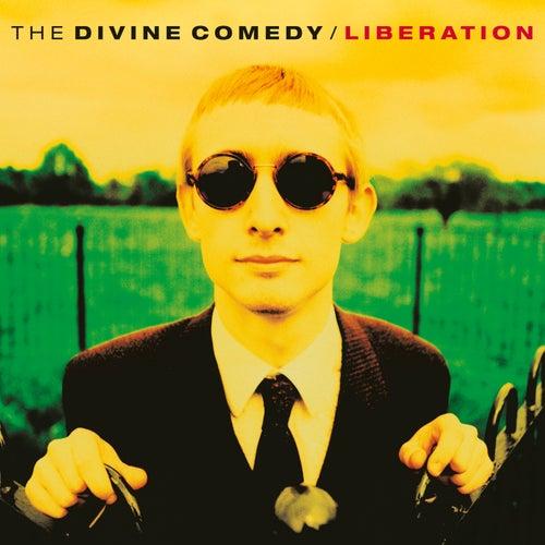 Liberation (2020 Reissue) fra The Divine Comedy