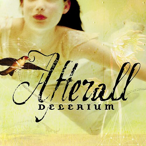 After All (feat. Jaël) (Remixes) by Delerium