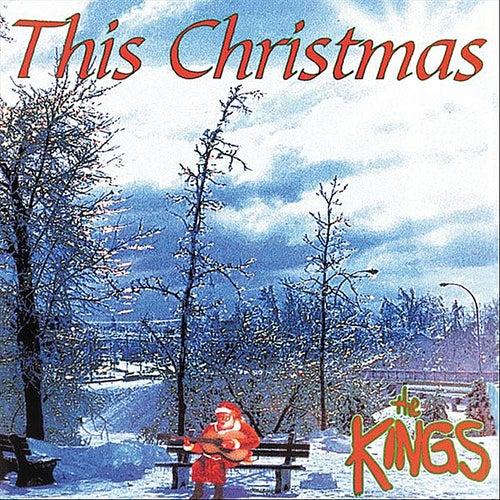 This Christmas de The Kings