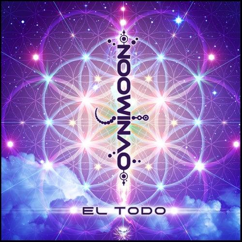 El Todo by Ovnimoon