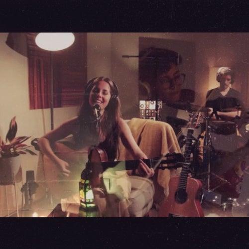 Especial Desde el Estudio (En Vivo) by Cata Raybaud