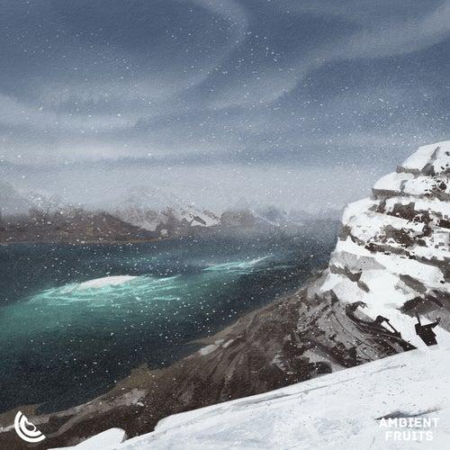 Falling von Michael Reese
