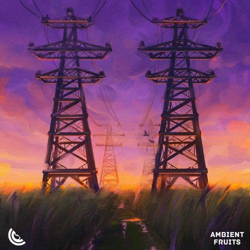 The A Team von Magnus 'Norpan' Eriksson