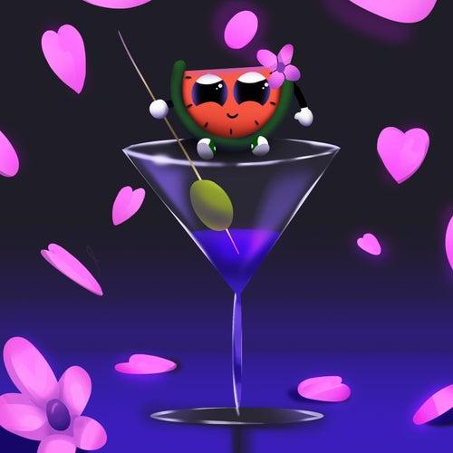 Yummy von Orange Stick