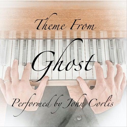 Theme from Ghost von John Corlis