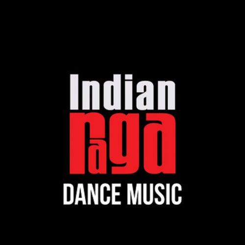 Dance Music by Indianraga