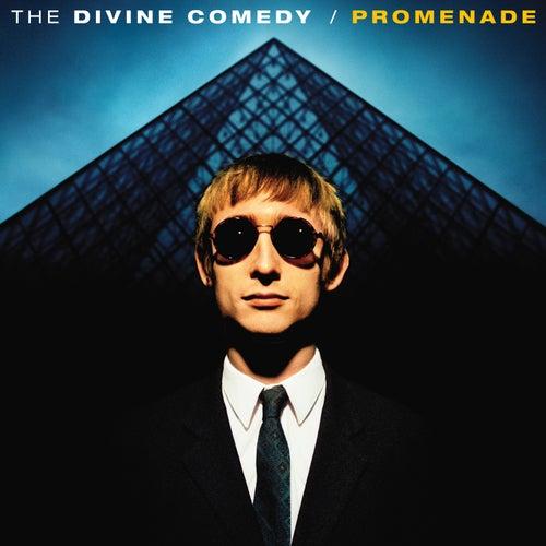 Promenade (2020 Reissue) fra The Divine Comedy
