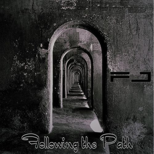 Following the Path de Fj
