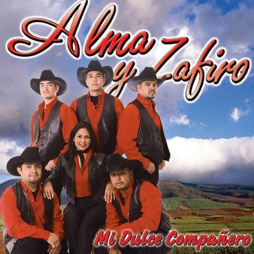 Mi Dulce Compañero von Alma y Zafiro