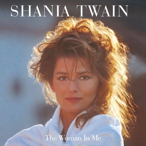 The Woman In Me (Super Deluxe Diamond Edition) de Shania Twain