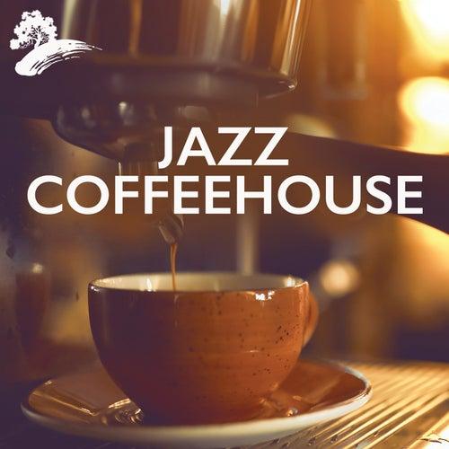 Jazz Coffeehouse von Various Artists