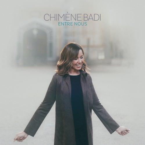 Entre nous von Chimène Badi