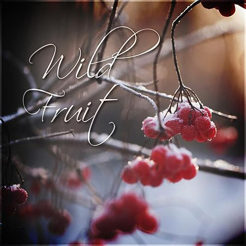 Wild Fruit de Various Artists