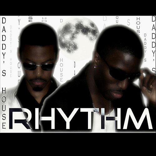 Daddy's House de The Rhythm