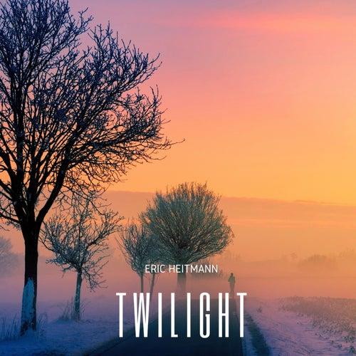 Twilight by Eric Heitmann